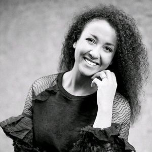 Gabriella VanStern