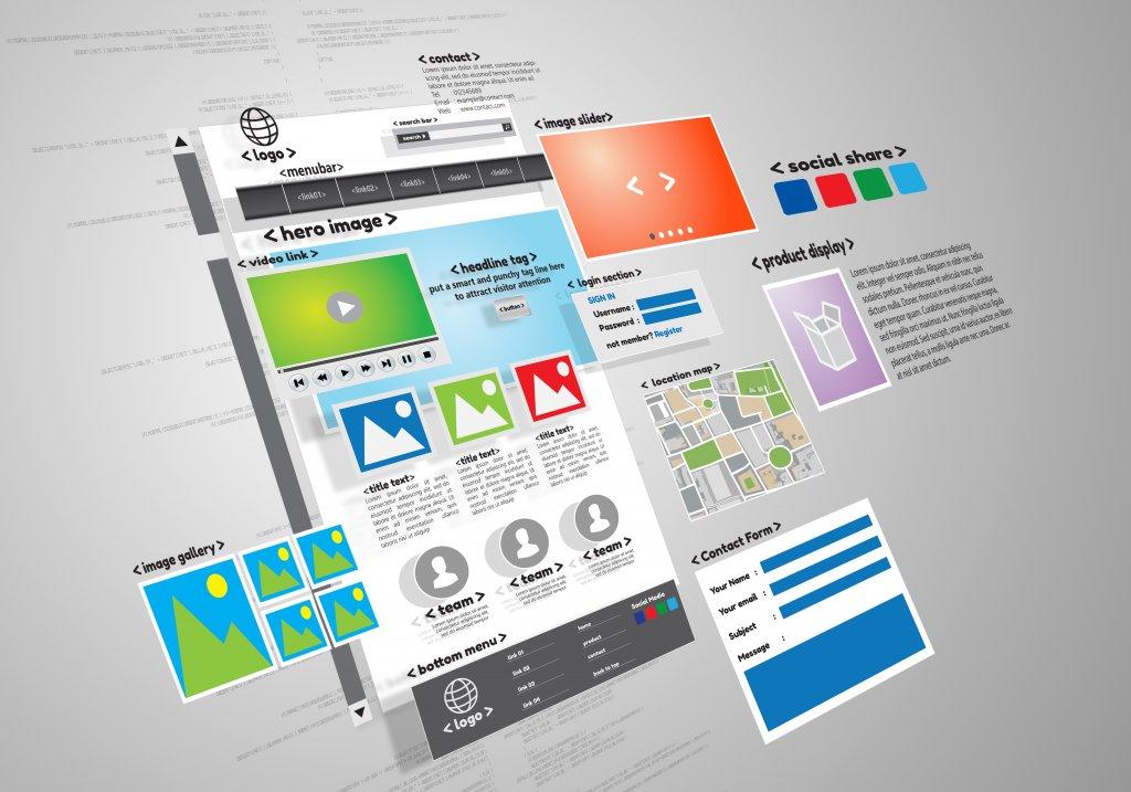 Marketing-contenu-mots-clés-Agence-seo