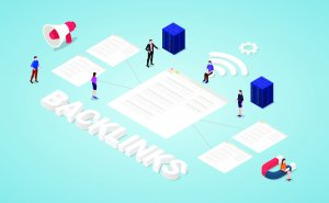 Backlinks-liens-entrants-SEO