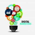 Digital-Marketing-SEO