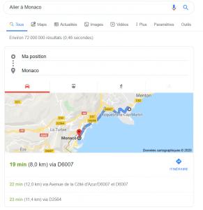 Fonction-navigation-recherche-google-optimisation-seo-local