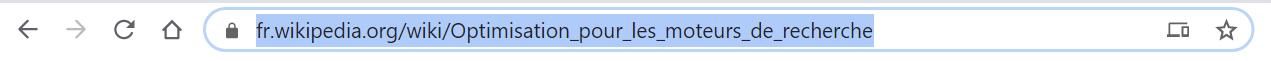 URL-Navigateur-Optimisation-SEO