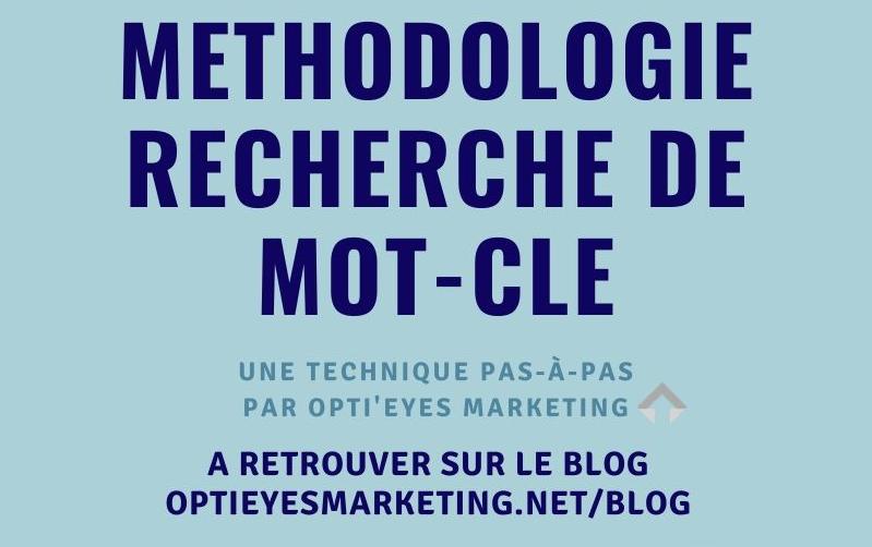 Mot-cle-recherche-optimisation-seo-methodologie