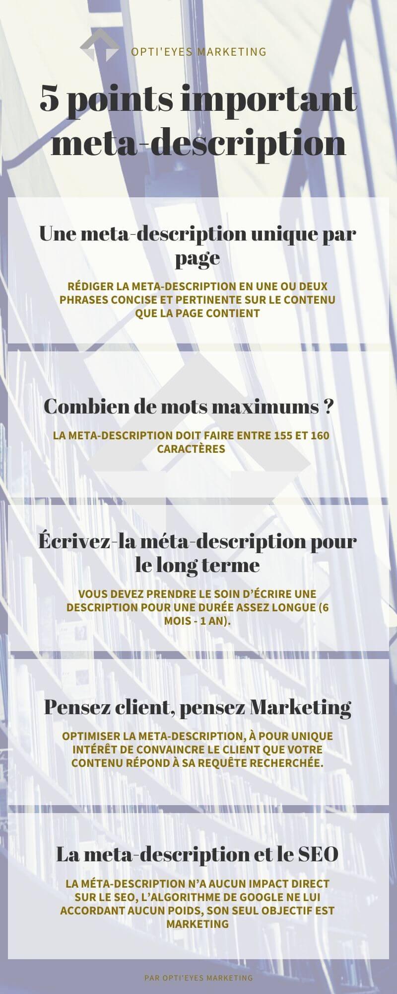 Balise-meta-description-optimisation-SEO