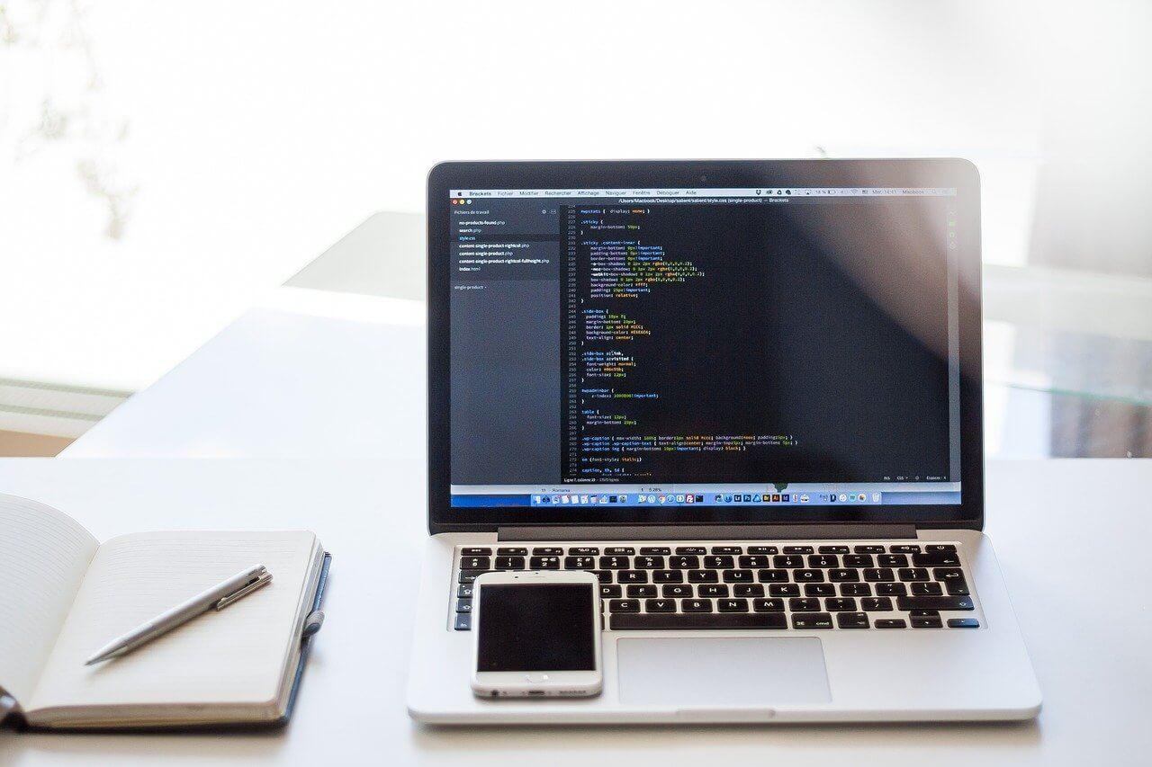 Attribut Alt ou balise Alt pas besoin de code dans les CMS