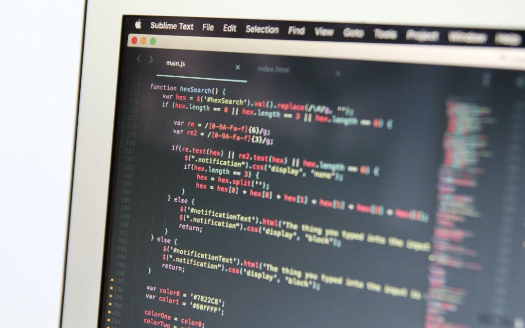 La méta-description : Comment l'optimiser pour générer des clics ?