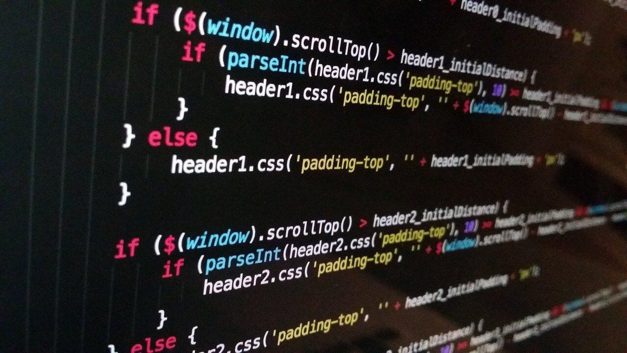 Code-H1-Balise-Optimisation-Hn