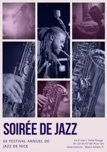 Support-visuel-création-affiche-festival-jazz