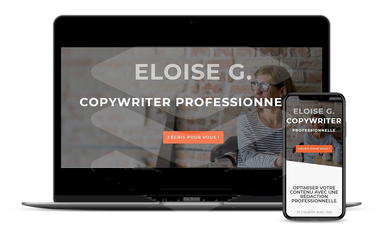Création-de-site-internet-professionnel