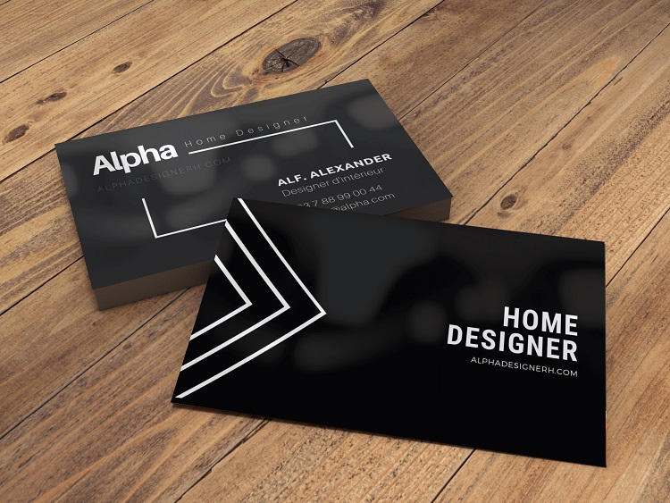 Creation-identité-visuelle-branding