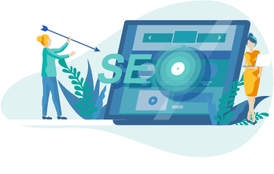 Agence-Web-menton-SEO