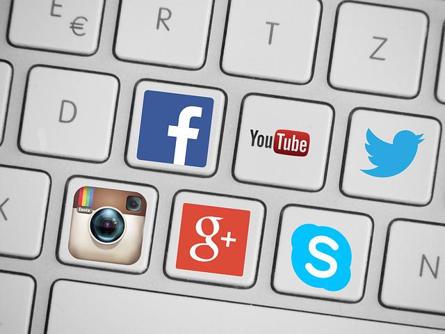 Gestion des réseaux sociaux - SMO - optimisation Instagram