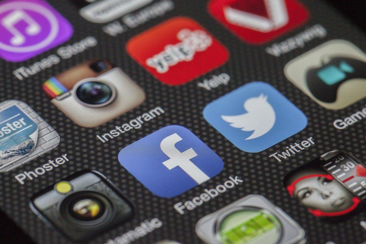 Gestion des réseaux sociaux-SMO